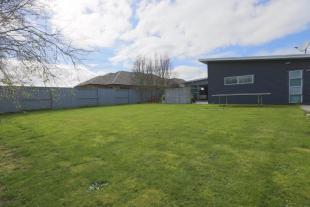 New Zealand - Auckland property