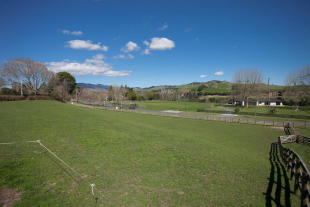 property for sale in New Zealand - Waikato