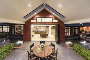 Waikato property