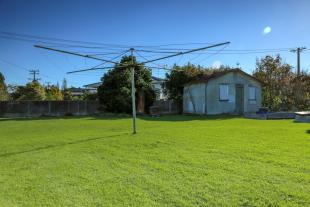 property for sale in Auckland