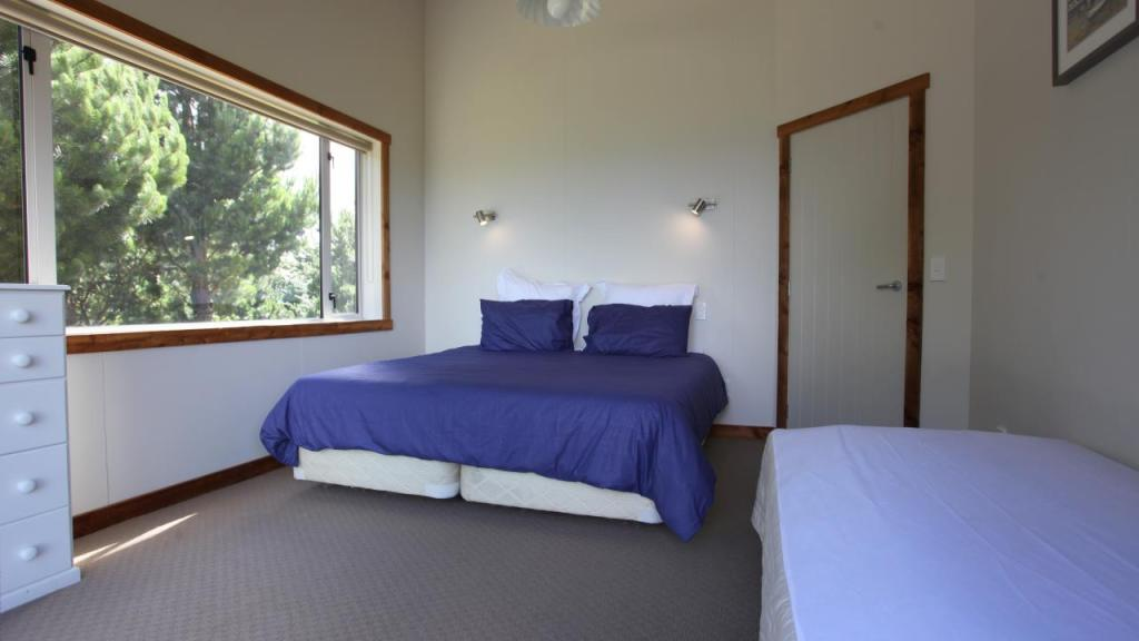 property for sale in Hawke`s Bay