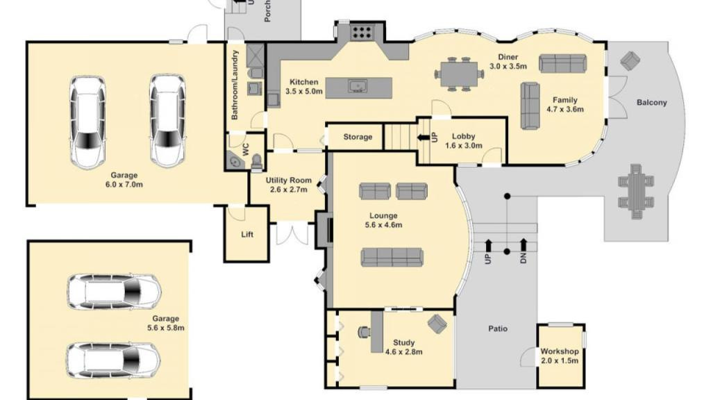 8 bed property for sale in Bay of Plenty, Whakatane