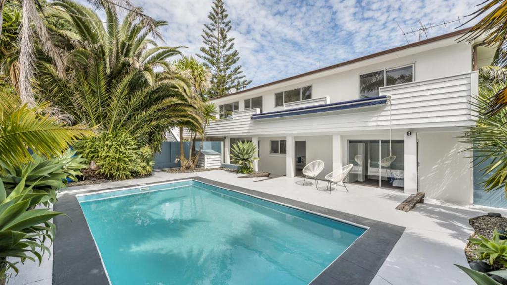 4 bedroom property for sale in Auckland