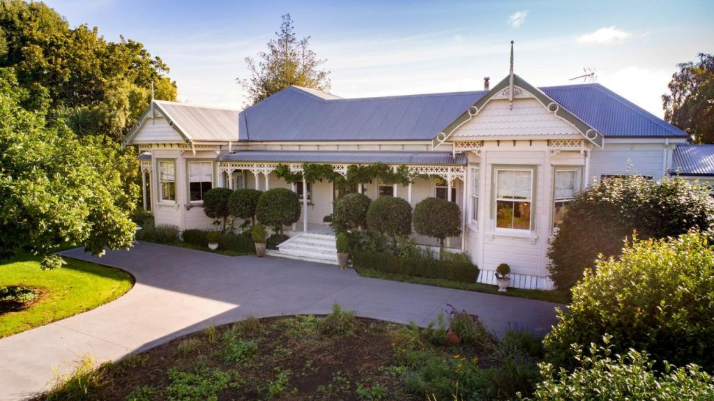 property for sale in Waikato