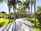 4 bedroom house in USA - Florida...