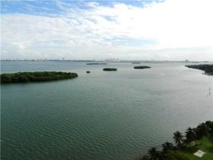 2 bed Flat for sale in USA - Florida...