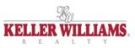 Keller Williams Realty, Miami details