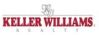 Keller Williams Realty, Miami logo