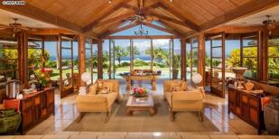 Hawaii property for sale