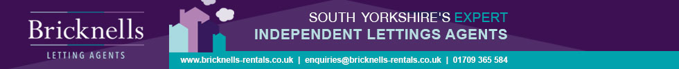 Get brand editions for Bricknells Rentals Ltd, Rotherham