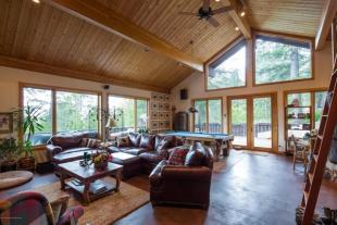5 bed home for sale in Wyoming, Teton County...