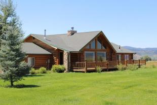 house for sale in Wyoming, Lincoln County...