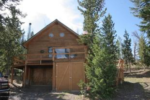 1 bedroom house for sale in Wyoming, Fremont County...