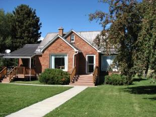 4 bedroom house for sale in Wyoming, Lincoln County...