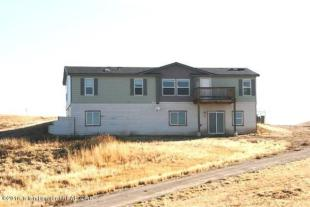 3 bed house for sale in Wyoming, Sublette County...