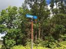 Land in Hawaii, Hawaii County for sale