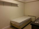 bed now changed