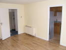 1 bedroom Flat to rent in Sussex Road...