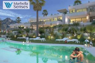 3 bedroom new development for sale in Marbella, M�laga...