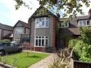 3 bedroom semi detached property in Hurst Park Avenue...