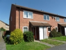 2 bed Terraced property to rent in Villa Place, Impington