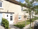 2 bedroom Terraced property to rent in The Maltings...