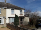 4 bedroom semi detached house in Stourbridge Grove...