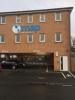 property to rent in 1B Dukes Road, Troon, Ayrshire, KA10