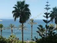 Mobile Home for sale in Canary Islands, Tenerife...