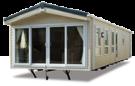 Mobile Home for sale in St-Gilles-Croix-de-Vie...