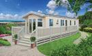2 bed Mobile Home in Alvor, Algarve