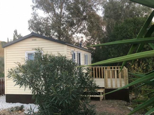2 bedroom Mobile Home for sale in Pizarra, Málaga...