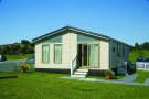 Mobile Home in Aquitaine, Dordogne...