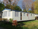 Mobile Home for sale in St-Gilles-Croix-de-Vie...