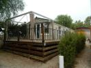 Mobile Home for sale in Mazarrón, Murcia