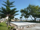 3 bed Mobile Home for sale in Andalusia, M�laga, Nerja