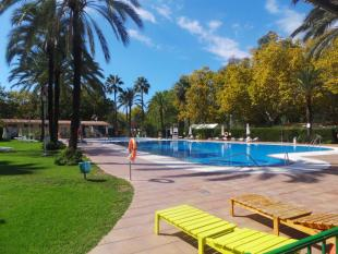 Mobile Home for sale in Marbella, M�laga...