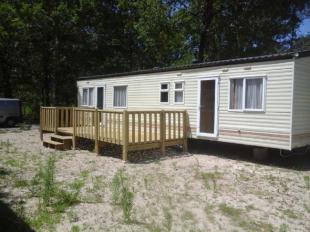 Mimizan Mobile Home for sale