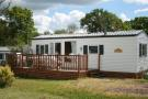 2 bed Mobile Home for sale in Carnac, Morbihan...