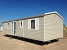 Mobile Home for sale in Castellón de la Plana...