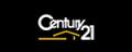 Century 21 Stafford, Stafford