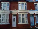 2 bed Terraced property in Northbrook Road...