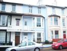2 bedroom Flat to rent in Waterloo Road, Wallasey...