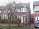 semi detached house in The Laund, Wallasey, CH45