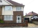 semi detached home to rent in Prospect Vale, Wallasey...