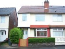 3 bed semi detached home to rent in Dundee Grove, Wallasey...