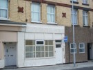 Studio flat to rent in 38c liscard Road...