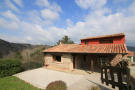 property for sale in Cabranes, Asturias, Spain