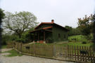 property for sale in Balmori, Llanes, Asturias, Spain