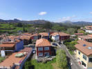 property for sale in Sardalla, Ribadesella, Asturias, Spain